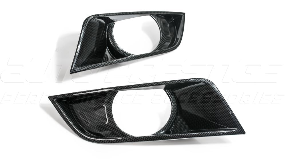 carbon-fiber-fog-light-trim-surround-cover-xl-xlt-ford-ranger-px2-t7--01_RS04QVV7J1QK.jpg