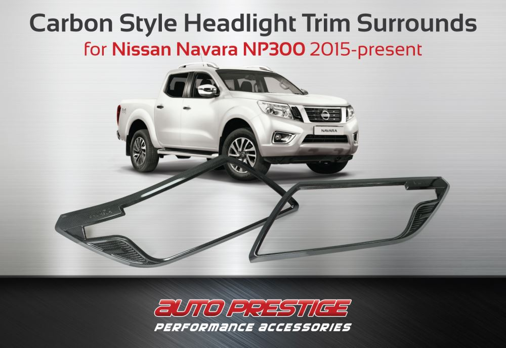 carbon-fiber-style-headlight-trims-surround-cover-nissan-navara-np300-2014-2015-2016-2017-2018--t_RQ4UF0XFF5W3.jpg