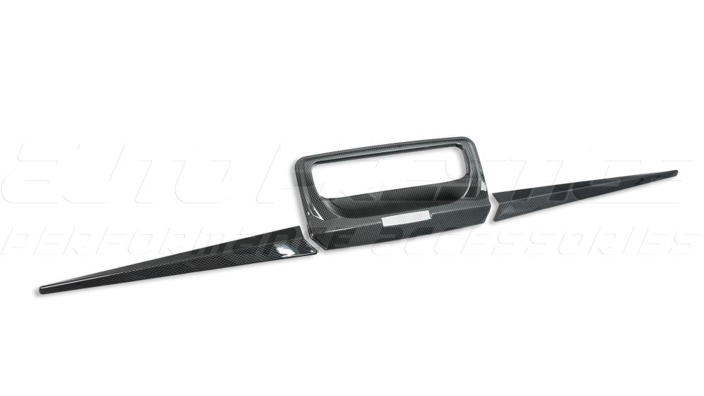 carbon-fiber-tailgate-door-handle-insert-bowl-trim-surround-cover-ford-ranger-px1-px2-t6-t7--01_RS04R6AOAVGJ.jpg