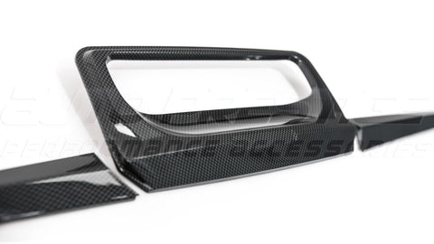 carbon-fiber-tailgate-door-handle-insert-bowl-trim-surround-cover-ford-ranger-px1-px2-t6-t7--02_RS04R8VPC28A.jpg
