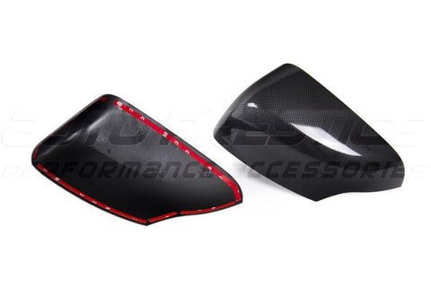 carbon-style-covers-wing-mirror-with-indicator-ford-ranger-px1-px2--02_RONAK88R9TVY.jpg