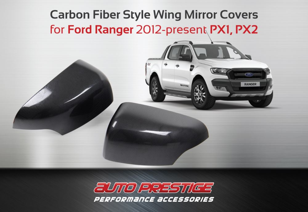 carbon-style-covers-wing-mirror-with-indicator-ford-ranger-px1-px2--t_RONAK91P470G.jpg