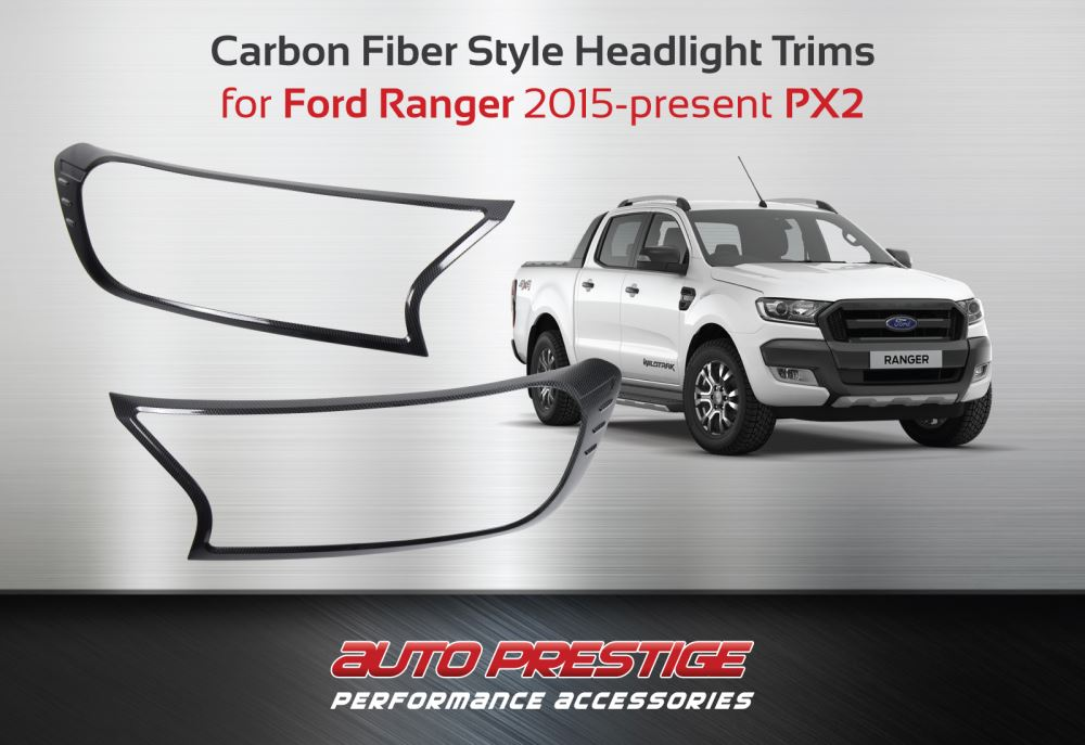 carbon-style-headlight-trims-for-ford-ranger-px2-2015-2016-2017--t_RONAKBU7VPO4.jpg