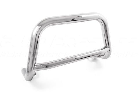 chrome--stainloess-steel--nudge-bar--for--nissan--x-trail--xtrail--2014+---01_RLADT9PA1UM7.jpg