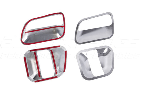 chrome-door-bowls-for-hiace--02_RH18I3BG75OE.jpg