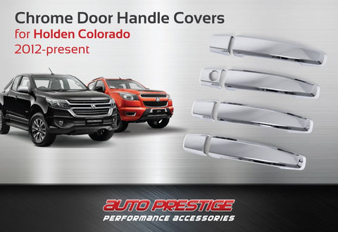 chrome-door-handle-covers-for-colorado-holden-2012-2013-2014-2015-2016--temp_RLIU198JGWUL.jpg