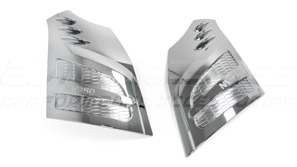 chrome-front-pillar-trims-covers-nissan-nv350-2012-2013-2014-2015-2016-2017--01_ROUA3Z0I68VO.jpg