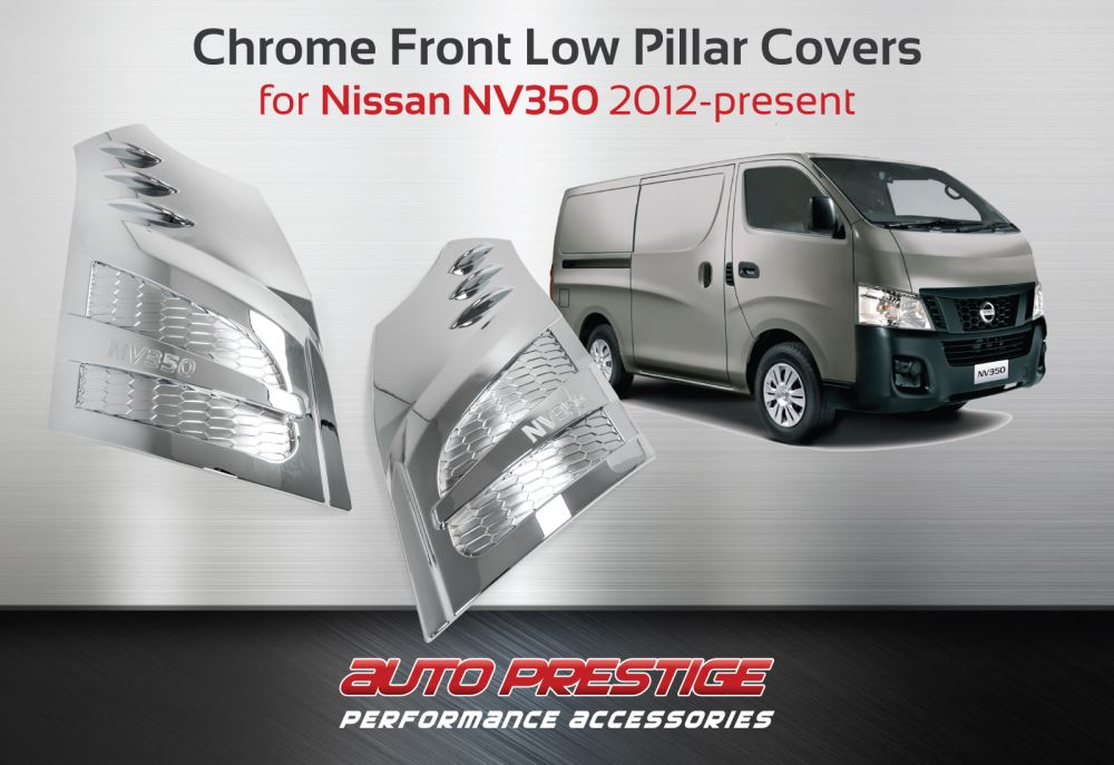 chrome-front-pillar-trims-covers-nissan-nv350-2012-2013-2014-2015-2016-2017--t_ROUA43A0FS9S.jpg