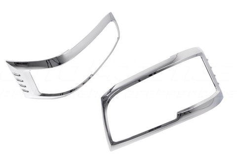 chrome-headlight-trims-2005-2010--01_RLT6KH55AN33.jpg