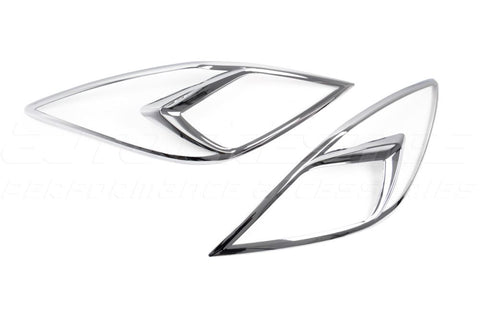 chrome-headlight-trims-for-mazda-bt-50--01_RONAKLBUFV03.jpg