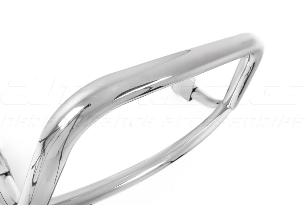 chrome-nudge-bar-for-mazda-cx-7-cx7-stainless-steel--02_RL7V8ZQEHEW1.jpg