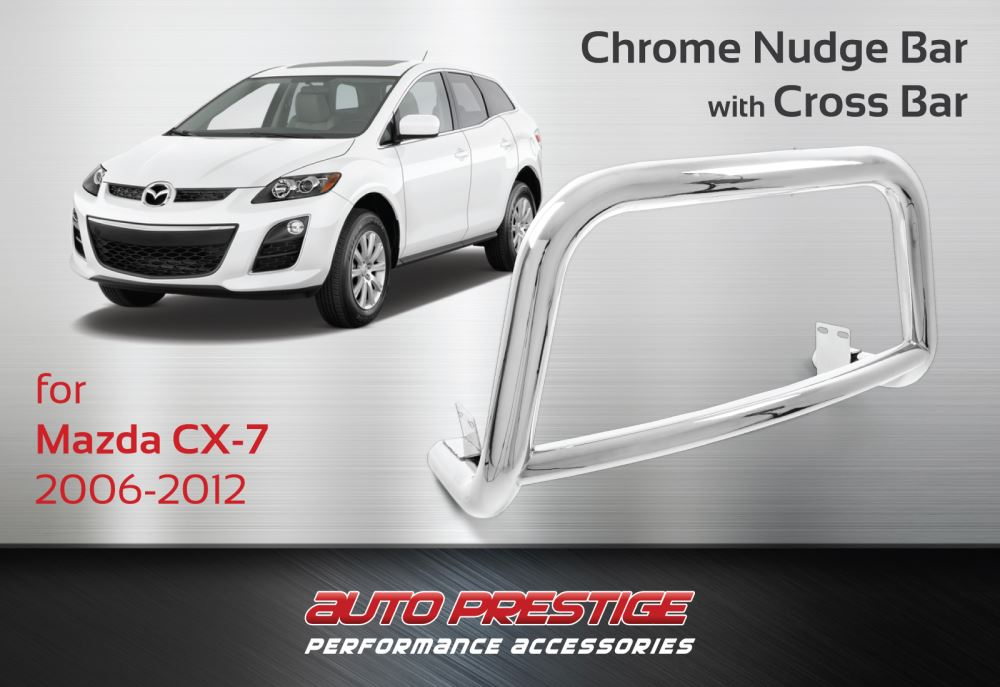 chrome-nudge-bar-for-mazda-cx-7-cx7-stainless-steel--temp_RL7V93DF6OKD.jpg
