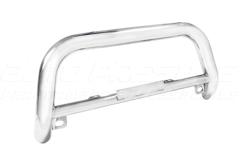 chrome-nudge-bar-hiace-narrow-01_RG0KU7H2OUP5.jpg