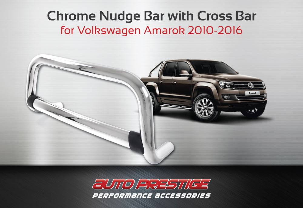 chrome-nudge-bar-with-cross-bar-amarok_RMYQFSB8VOPZ.jpg