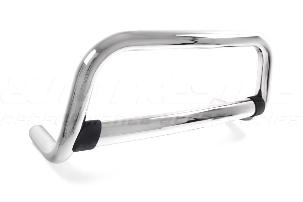 chrome-nudge-bar-with-cross-bar-px1-d-max-highlander--01_RMYQ23DSJW1S.jpg