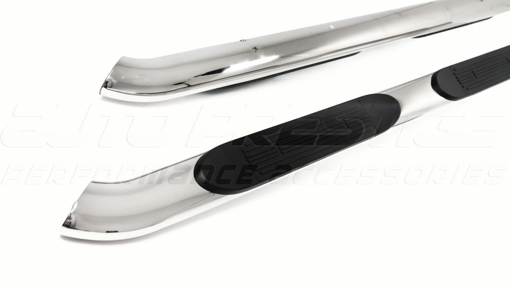 chrome-oval-bent-style-side-steps-bar-running-boards-jeep-grand-cherokee-2011-2012-2013-2014-2015-2016-2017-2018--02_RQBE0CZF9LF2.jpg