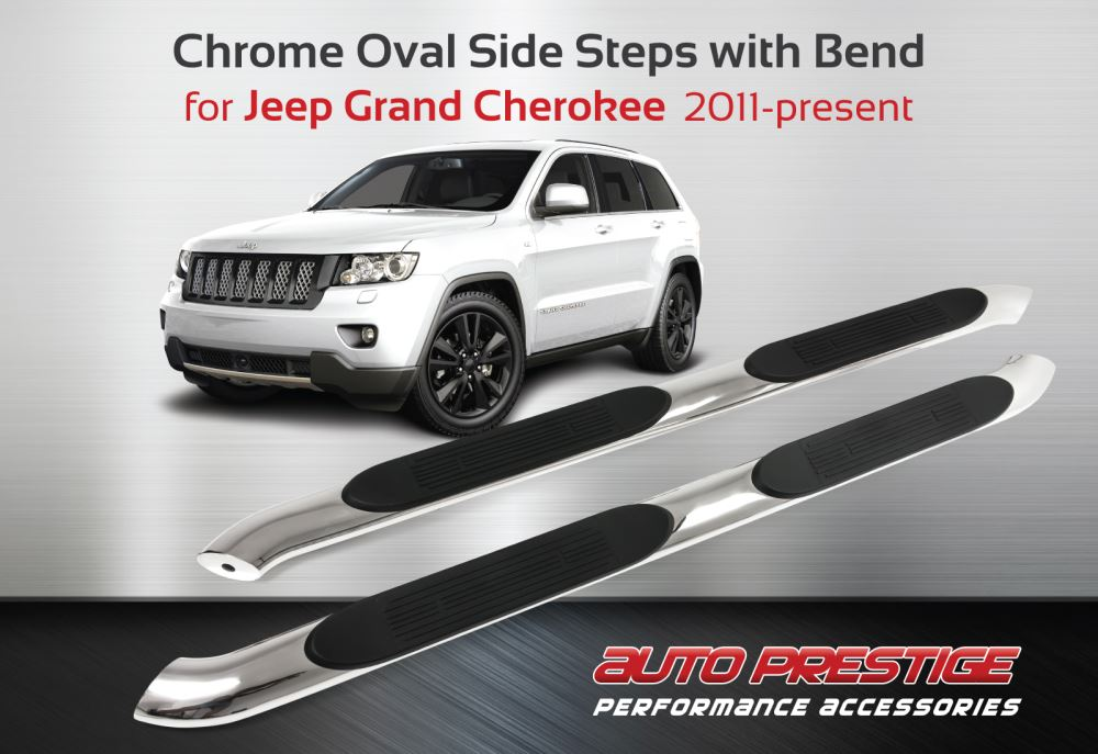 chrome-oval-bent-style-side-steps-bar-running-boards-jeep-grand-cherokee-2011-2012-2013-2014-2015-2016-2017-2018--t_RQBE0H6CC80Y.jpg