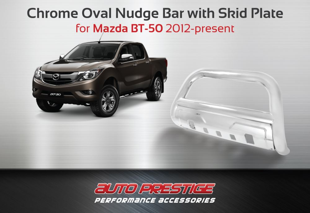 chrome-oval-nudge-bar-skid-plate---mazda-bt-50-bt50-_ROUA4I9B9DAG.jpg