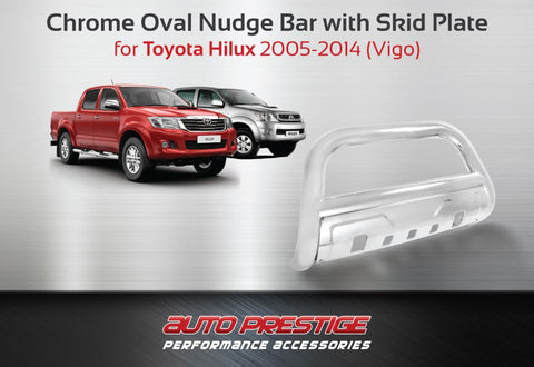 chrome-oval-nudge-bar-skid-plate---toyota---hilux--vigo-2005-2014+_ROUA4MBU592P.jpg