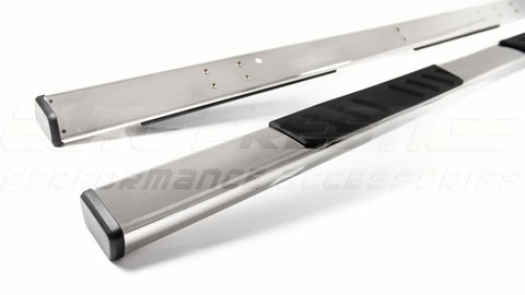 chrome-side-steps-volkswagen-amarok-running-boards-stainless-bar--03_RQBE0NI9HGX1.jpg