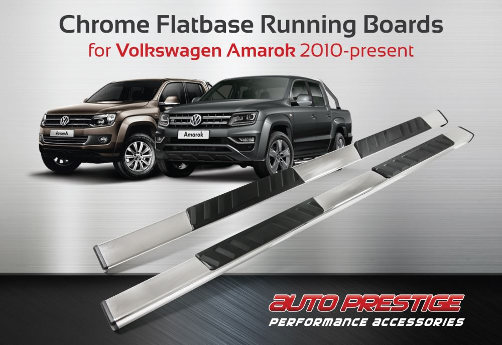 chrome-side-steps-volkswagen-amarok-running-boards-stainless-bar--t_RQBE0UBQZZCT.jpg