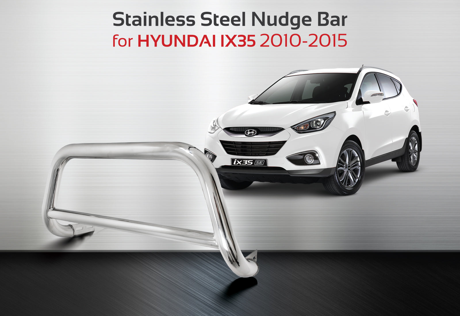 chrome-stainless-steel-nudge-bar-hyundai-ix35_RVQ9QUECYBNC.jpg