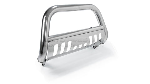chrome-stainless-steel-nudge-bar-kia-sorento-jeep-cherokee-hyundai-ix35_RVKBNBPS2SGY.jpg