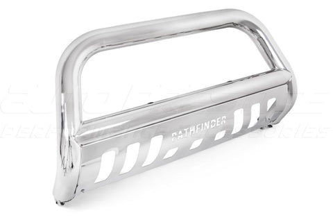 chrome-stainloess-steel-nudge-bar-for-nissan-pathfinder-logo-cutting-skid-plate-2014+---01_RL5ZN0VX3QU5.jpg