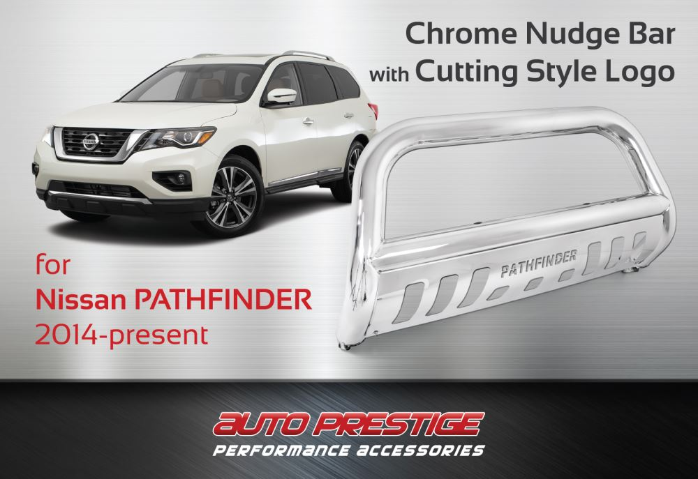 chrome-stainloess-steel-nudge-bar-for-nissan-pathfinder-logo-cutting-skid-plate-2014+---temp_RL5ZNAIYOFDD.jpg