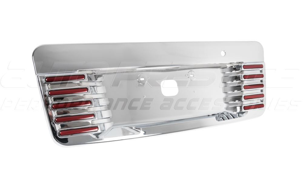 chrome-tailgate-number-plate-handle-trim-cover-surround-nissan-nv350-2012+-2012-2013-2014-2015-2016-2017-2018--01_RTLQ733ZIX4W.jpg