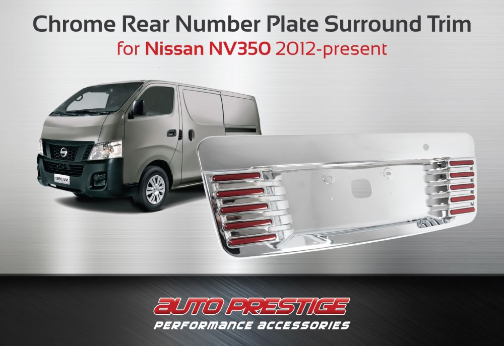 chrome-tailgate-number-plate-handle-trim-cover-surround-nissan-nv350-2012+-2012-2013-2014-2015-2016-2017-2018--t_RTLQ75D4EYN8.jpg