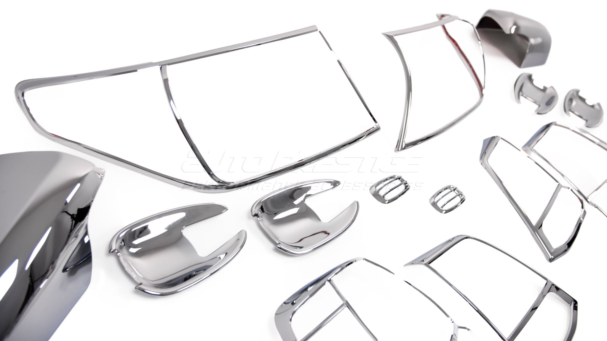 chrome-trims-kit-toyota-land-cruiser-fj-200-series_1_RWQVQUTDOX5P.jpg
