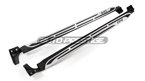 cx-5-mazda-2018+-2019-running-boards-side-steps-logo--01_RZW3O099YHY9.jpg