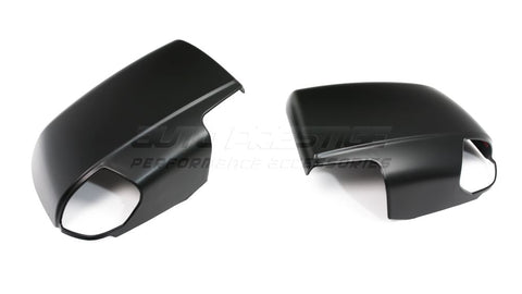 d-max-dmax-colorado-2012-2013-2014-2015-2016-2017-2018-side-wing-mirror-covers_RU0AZ68BOQ41.jpg