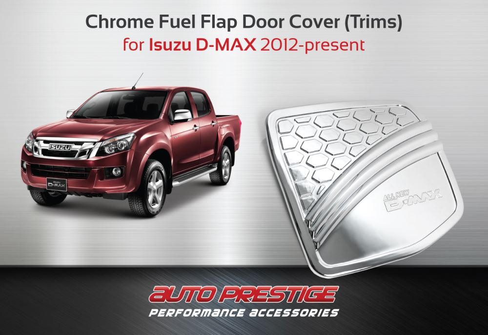 d-max-isuzu-dmax-fuel-flap-door-trim-surround-cover-rt50-rt85-rt87-2012-2013-2014-2015-2016-2017-2018-temp_RU3K8CISHE3O.jpg