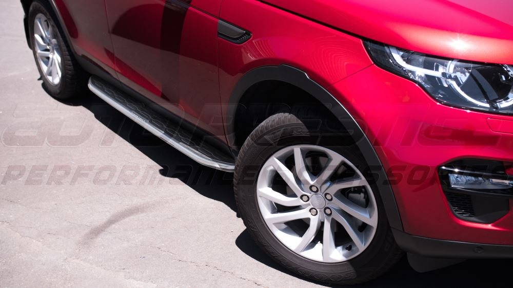 discovery-sport-side-steps-running-boards-original-equipment-oe-style_RQLVJY3OT344.jpg