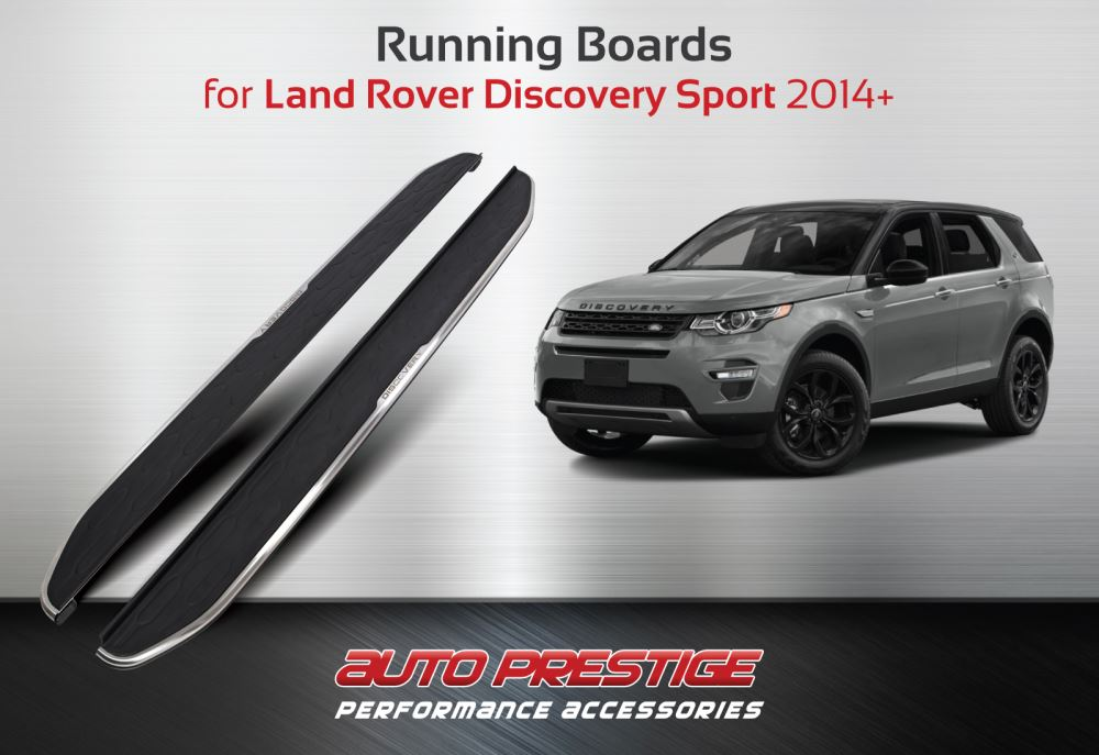 discovery-sporty-running-boards---temp_RI55H1AI8O5C.jpg