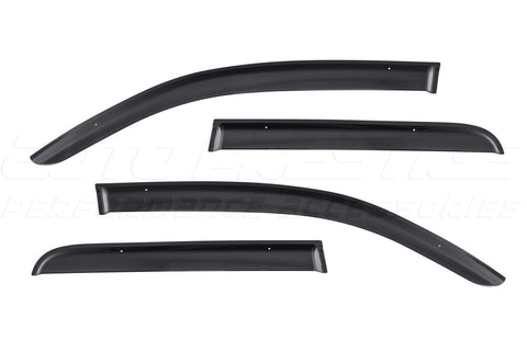 door-visor-monsoons-weather-shields-for-vw-amarok-2010-2016---01_RI1SL2IM0NCQ.jpg