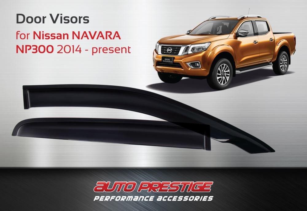 door-visors-for-navara-np300-2014+---temp_RIOV5JQO2NRH.jpg