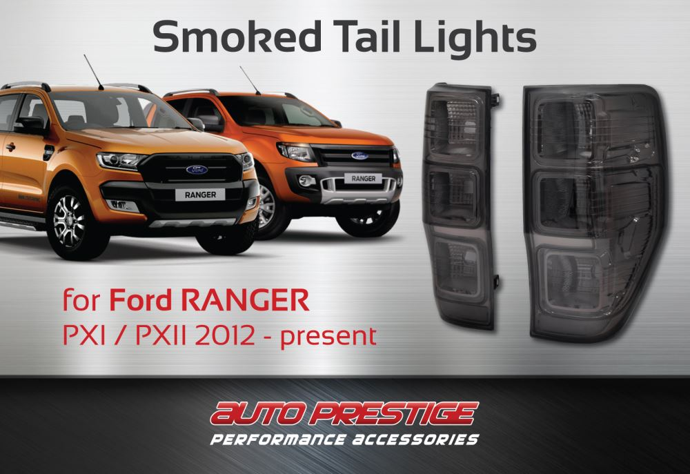 ford-ranger-2012-2013-2014-2015-2016-2017-px1,-px2-smoked-tail-lights-temp_RJ4ZEUR8VVYU.jpg