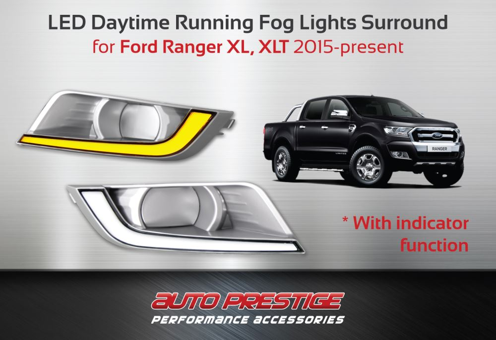 ford-ranger-XL-XLT-fog-light-led-daytime-running-lights-2015-2016-2017--t_RO4PR2CIV9AS.jpg