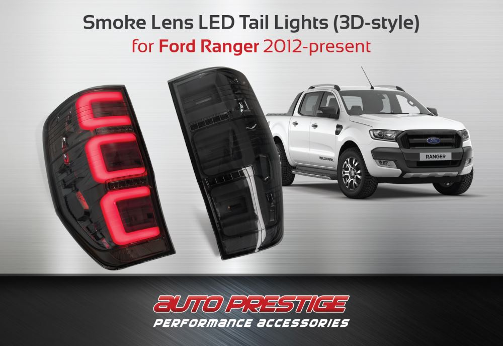 ford-ranger-led-tail-lights_3D_RUAE9YPA4X2Q.jpg