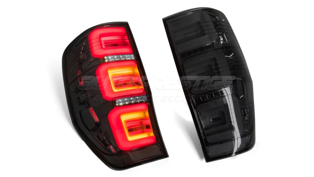 ford-ranger-led-tail-lights_4_RUAE9ZWYLHK8.jpg