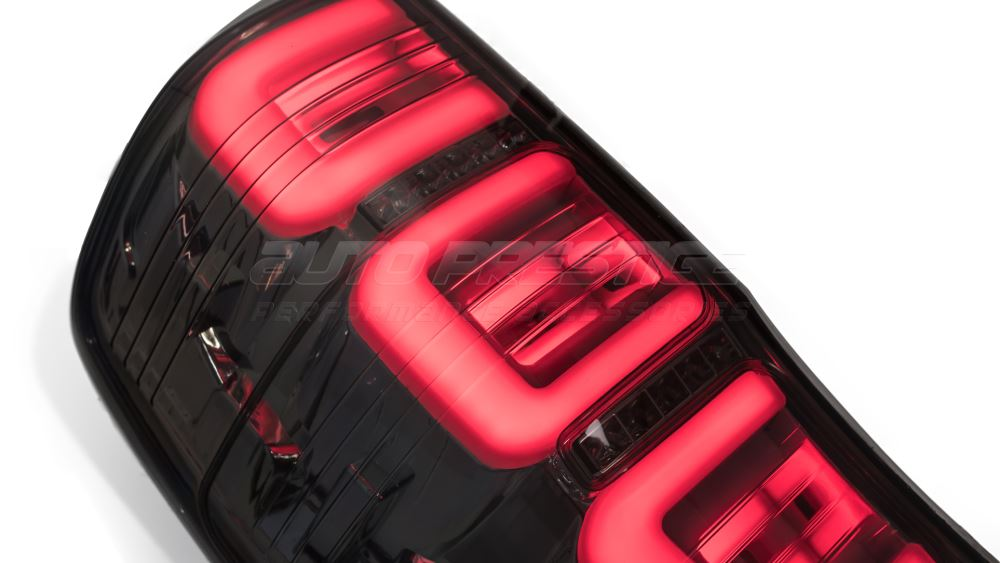 ford-ranger-led-tail-lights_5_RUAEA0UU6J35.jpg