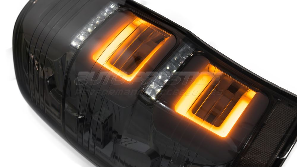 ford-ranger-led-tail-lights_6_RUAEA1YCSALB.jpg