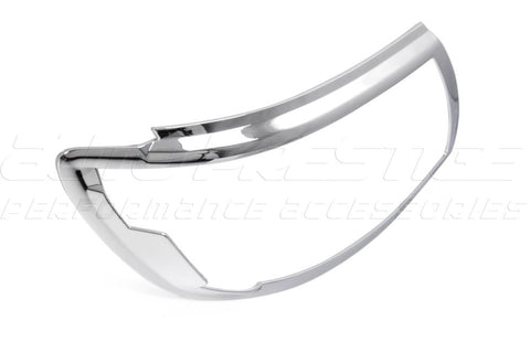 ford-ranger-px1-2012-2013-2014-headlight-trims-chrome-0202_RK5GX5ZQUKAF.jpg