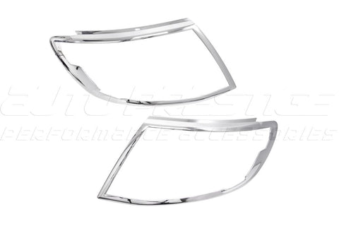 ford-ranger-px1-2012-2013-2014-headlight-trims-chrome-02_RK5GX0P14MRU.jpg