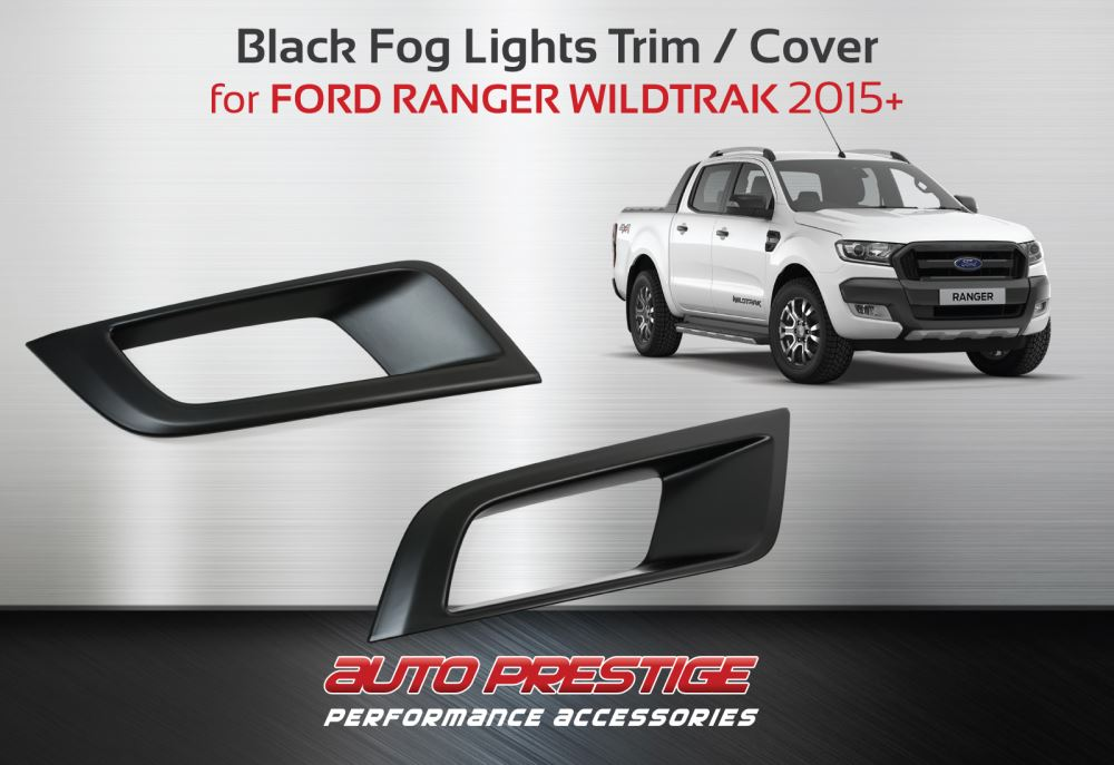 ford-ranger-wildtrak-black-fog-light-cover-trim-2015-2016-2017-2018-temp_RU4MTAT36CH0.jpg