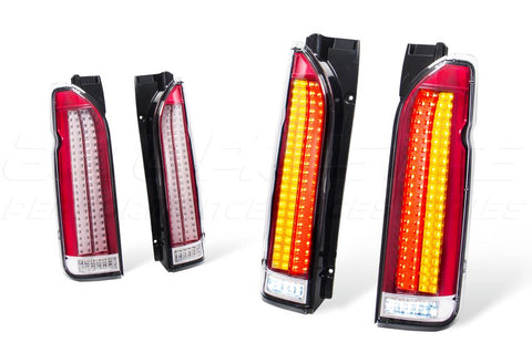 hiace-tail-lights-012--01_RG3DGVUXPR3O.jpg