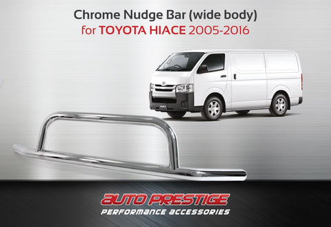 hiace-wide-body-nudge-bar-slim-chrome-stainless-bkl_RTL1CGEQKFY6.jpg
